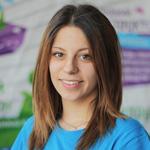 Татьяна Сазонова