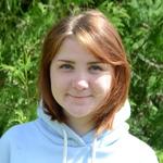 Анна Стебакова